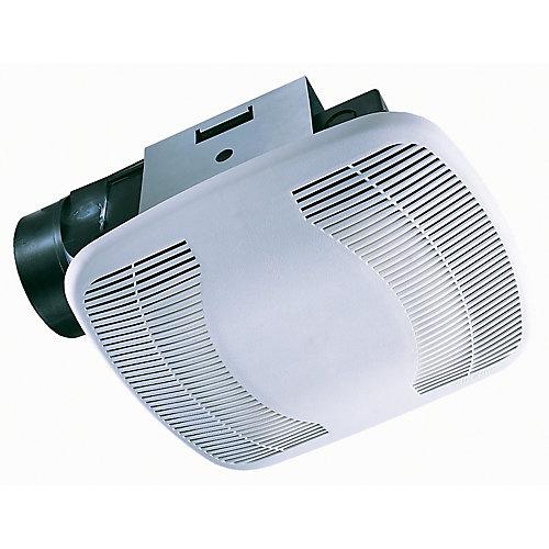 Ventiilateur S.Bain H.Perf.Bfq70 - ENERGY STAR®