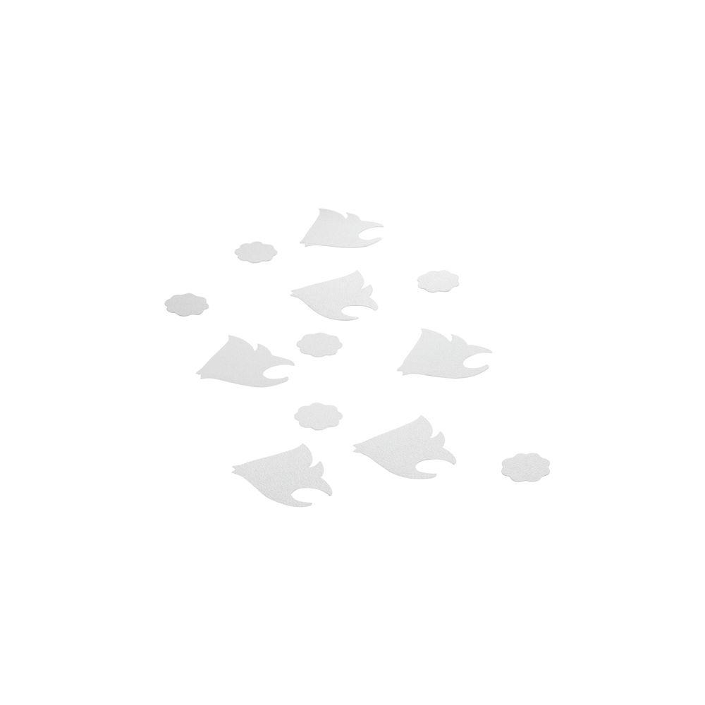 Antidérapants décorateurs- Poissons et coquillages