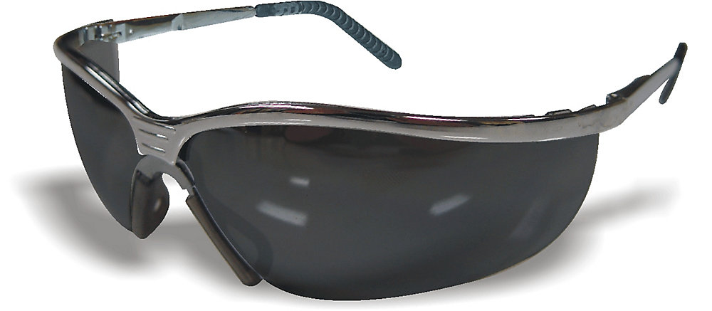 workhorse safety lens