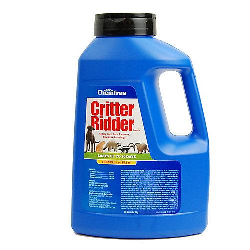 Amazon.com : D-fense Sc Pint : Insect Repellents : Garden