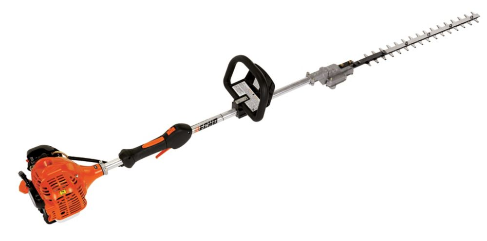 21.2cc SHC225 Hedge Clipper