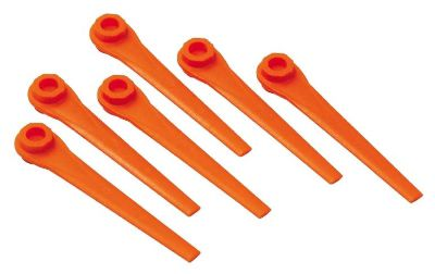 Replacement Blades for 18V Trimmer