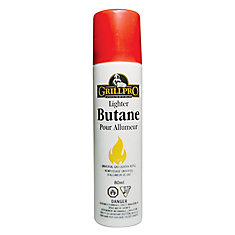80 mL Butane Lighter Refill