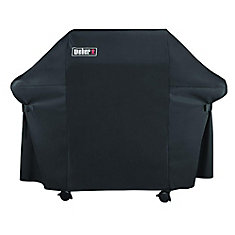 BBQ Cover for Genesis E320 /S320