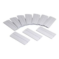 Pittsburgh Corning Provantage Vertical Spacer Bag of 10 spacers