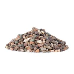 Deco Stone Line 44 lb. 5.5 cu. ft. Pea Stone