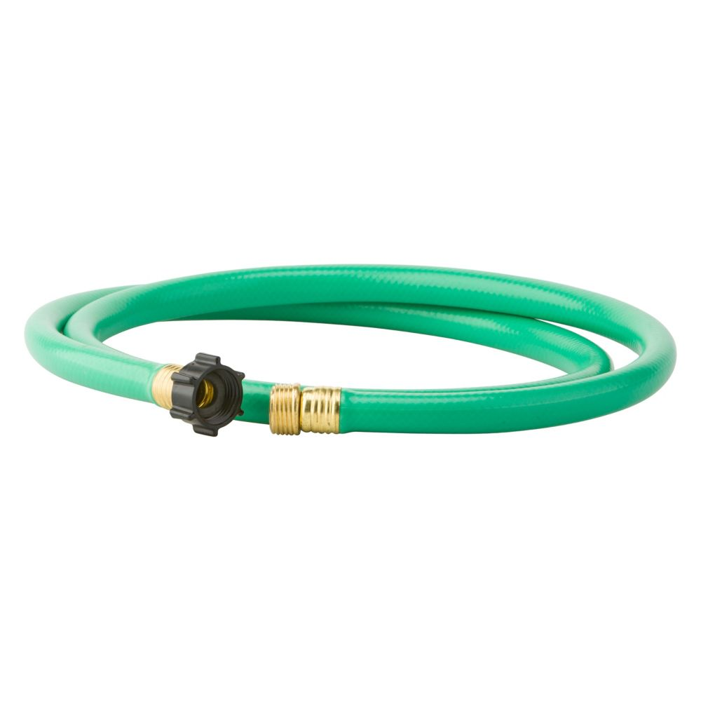 5/8 inch x 15 ft. Utility Hose