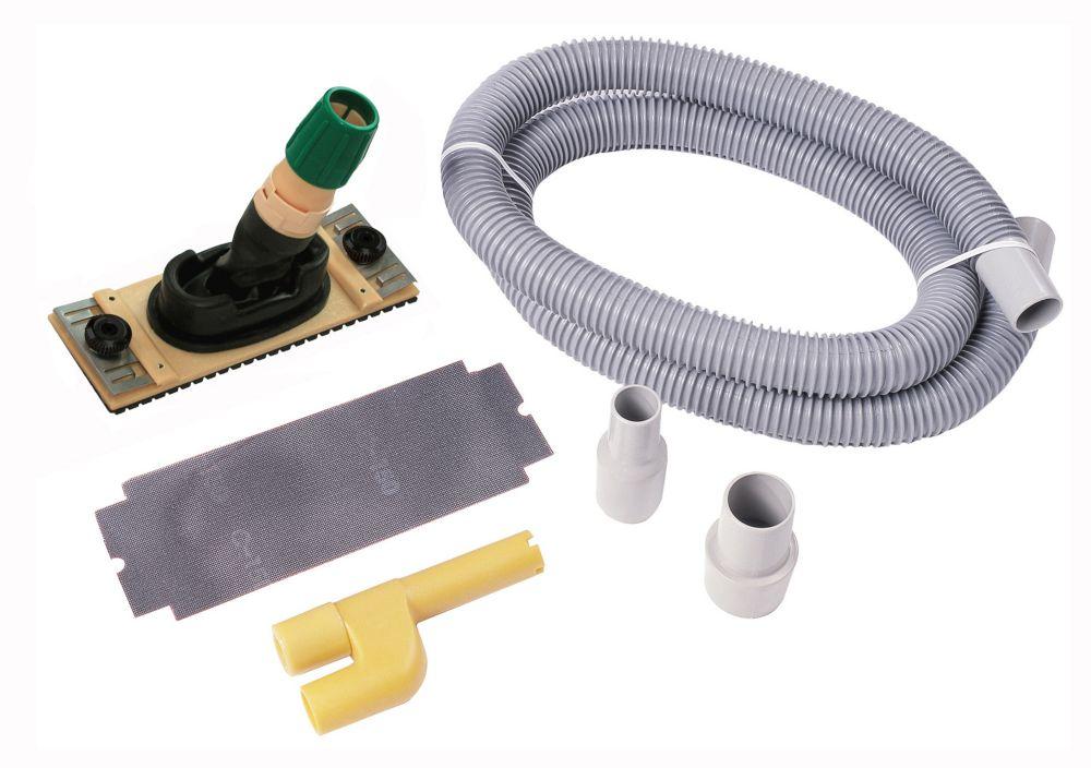 Vacuum Accessories Vacuum Cleaner Accessories The Home