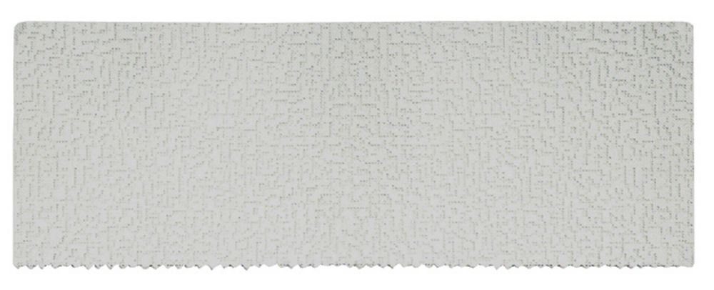 Wall & Ceiling Repair Patch (5 Inch X15 Inch) (CB24) Home Depot