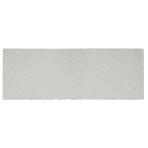 A. Richard Wall & Ceiling Repair Patch (5 Inch X15 Inch) (CB24) Home Depot