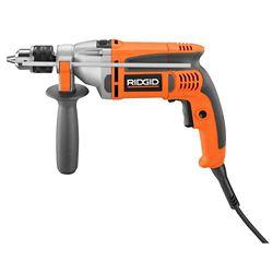 RIDGID 1/2-inch VRS Hammer Drill