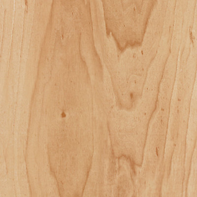 Trafficmaster 6 Inch X 36 Golden Maple Luxury Vinyl Plank Flooring 24 Sq Ft Case The Home Depot Canada