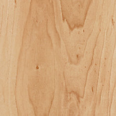 Golden Maple 6-inch x 36-inch Luxury Vinyl Plank Flooring (24 sq. ft. / case)