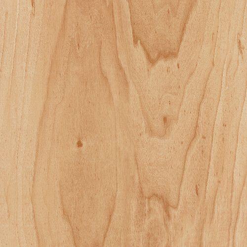 Golden Maple 6-inch x 36-inch Luxury Vinyl Plank Flooring (24 sq. ft. / case)