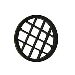IPEX HomeRite Products 2 inches TERMINATION VENT SCREEN
