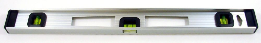 Aluminum Level - 36 inch