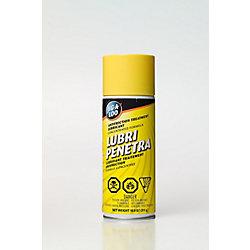 Jig-A-Loo Lubri Penetra AntiFriction Lubricant