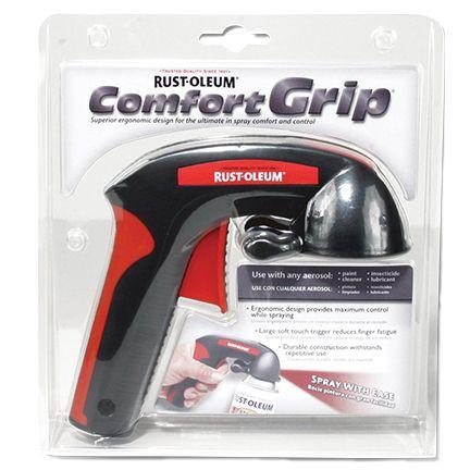 Rust-Oleum Comfort Grip C (C)