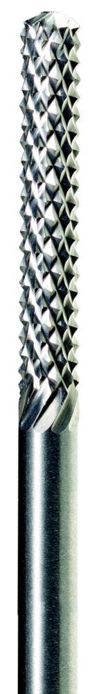 X-Bits - Carreaux En Ceramique