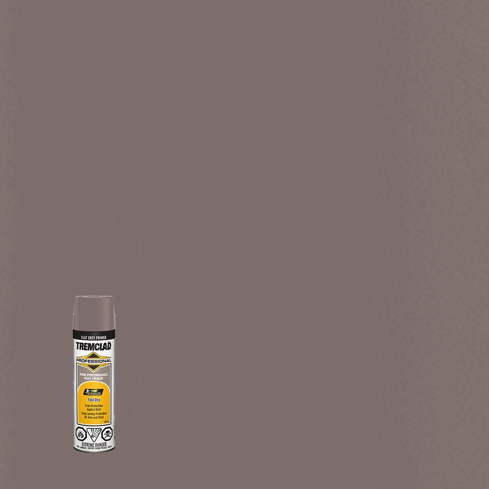 Trmcl Prof Flat Grey Primer 6X426G Aero