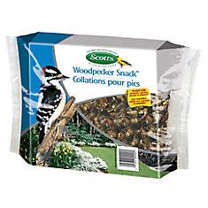 Woodpecker Snack 907G