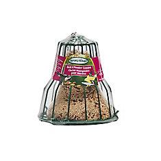 Scotts Cloche-Mangeoire pour oiseaux