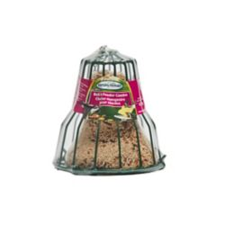 Morning Melodies Bell & Feeder Combo 550G