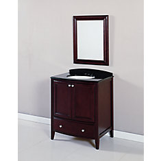 Coventry 30 In. Vanity Combo