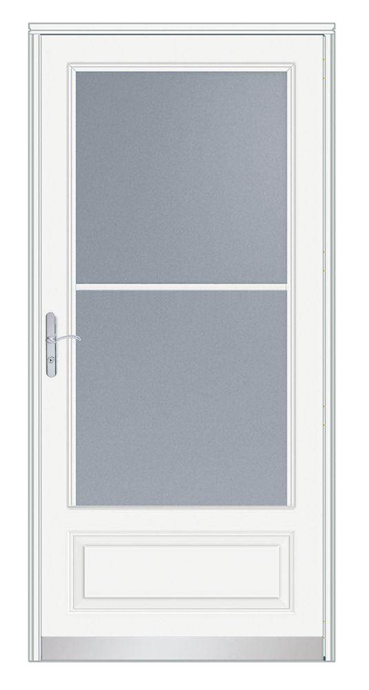Door & Window Screens | The Home Depot Canada