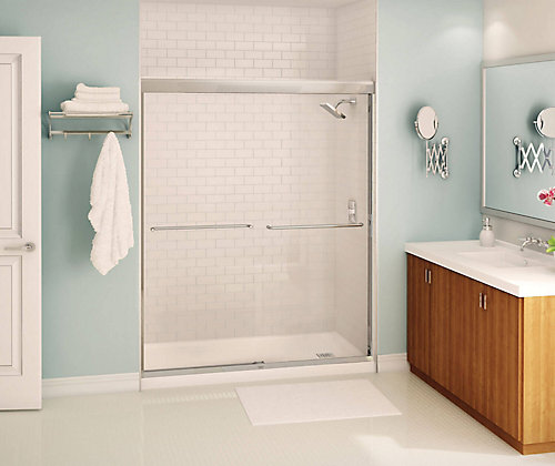 shower outstanding designs home depot for great bathtubs contemporary popular bath bathroom intended frameless doors regarding bathtub amazing ordinary the tub door