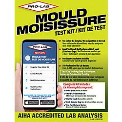 PRO-LAB MO109 Mould Test Kit