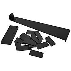 Kit pour installation de plancher