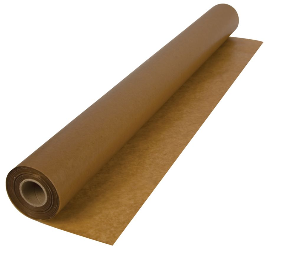 Craft Wax Paper
