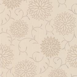 Graham & Brown Romantic Cream Wallpaper