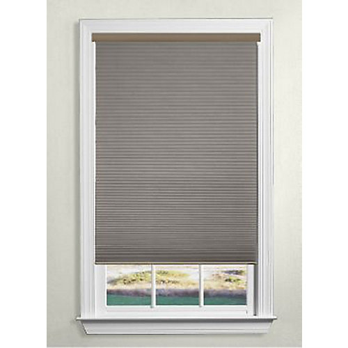 Motorized blinds home depot canada insured by ross for Motorized shades home depot