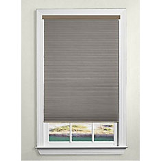 Cellular Cordless Blinds