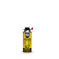 GREAT STUFF PRO Gun Cleaner, 340 g