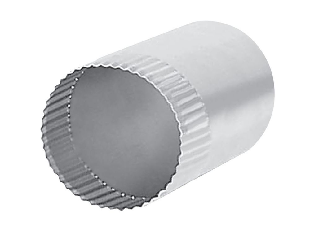 Canada Ventilation Duct Work Accessories