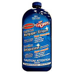 Dynamic Wallpaper Remover R2U Spray 960mL