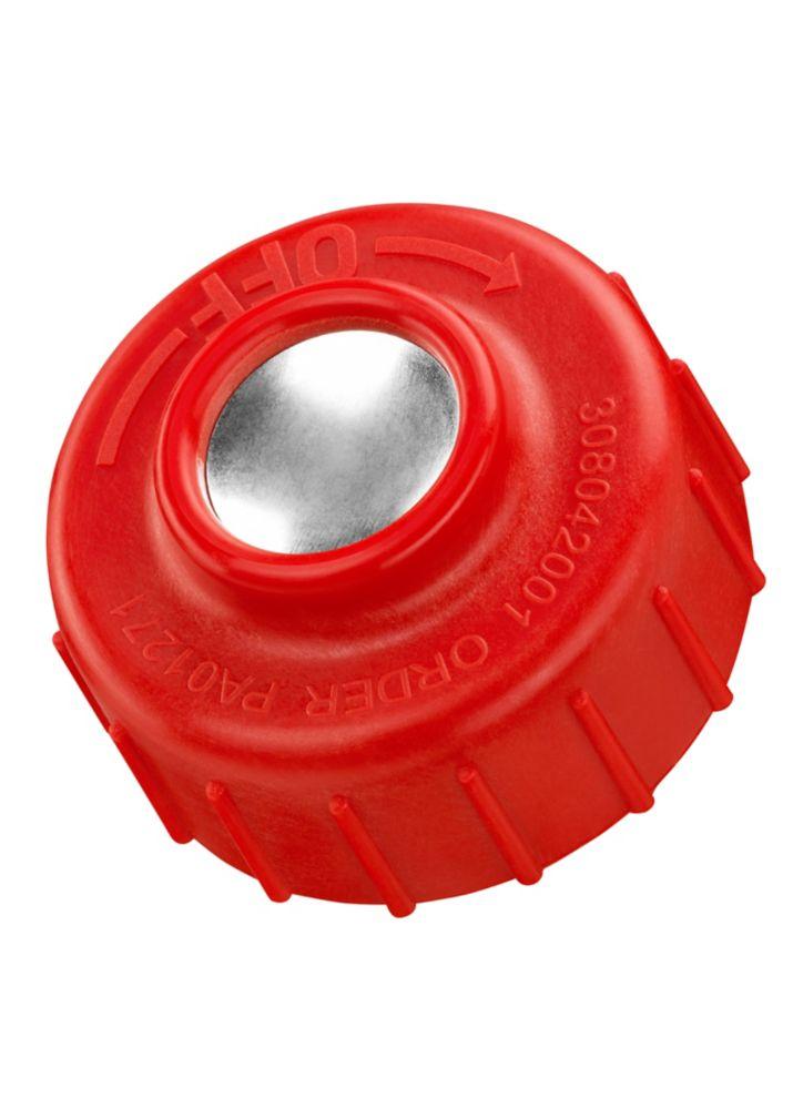 Spool Retainer LHT