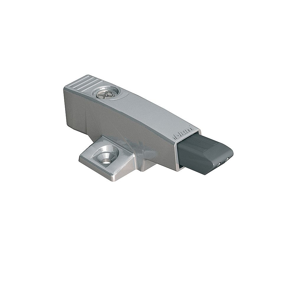 Blum Screw-on self-closing mechanism Blumotion (for all straight arm hinges)