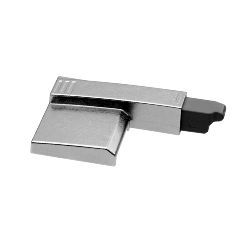 Self-closing mechanism Blumotion for Clip and Clip Top hinges (full overlay door)