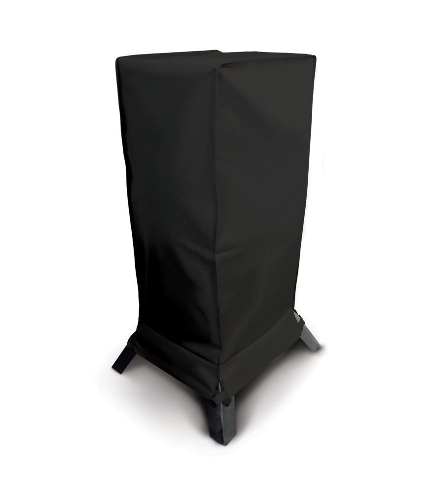GrillPro Cabinet Smoker Cover | The Home Depot Canada