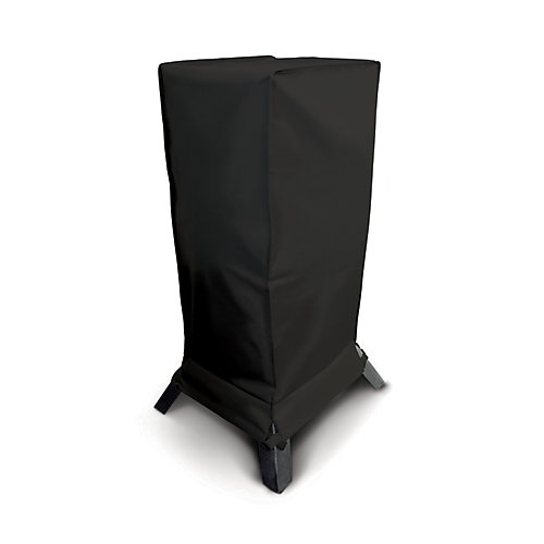 Cabinet Smoker Cover