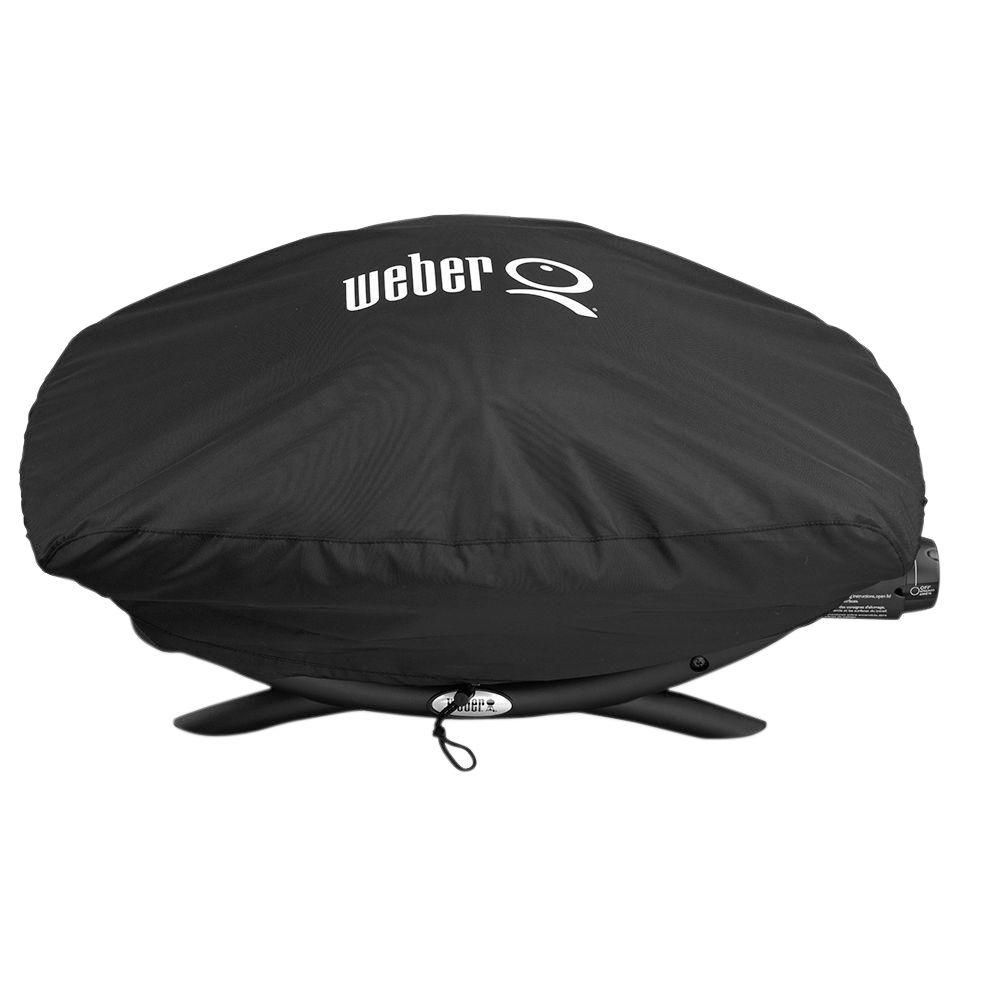 GRILL COVER GRILL 200
