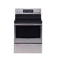 stove 24 inch. 24\ stove 24 inch