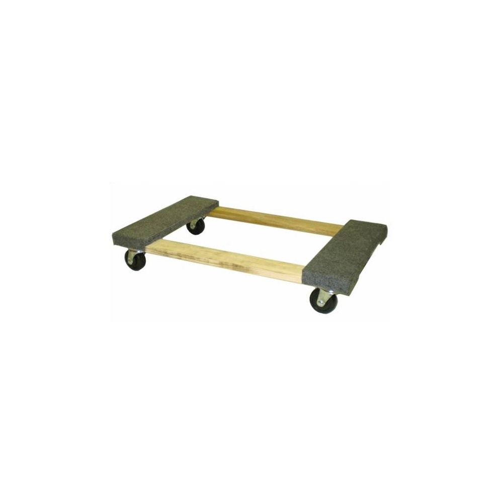 Hand Truck Dolly Home Depot Canada
