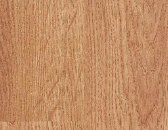 Canadian Oak-( 20.07  Sq.Ft./Case)
