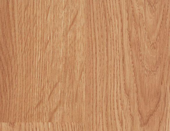 Canadian Oak (20.07 sq. ft. / case)