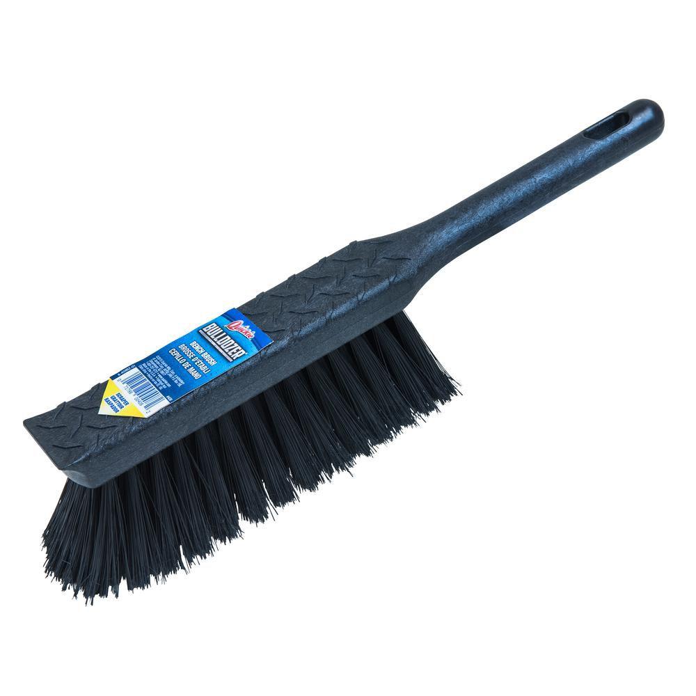 Professional Bench Brush